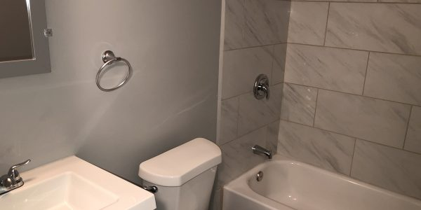 The Red Point Apartments | Kansas City Rental Property ...